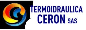 Termoidraulica Ceron