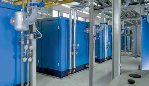 generatore-aria-industriale
